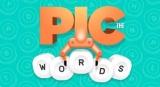Pic the Words Lösungen aller Level – Antworten