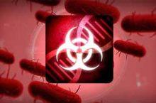Plague Inc. Lösung, Cheats & Tipps mit Walkthrough