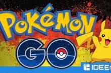 Pokémon Go endlich im App Store und Google Play Store