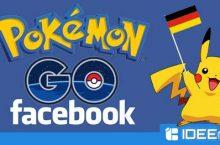 Pokémon GO Offizielle Facebook Fanpage Deutschland