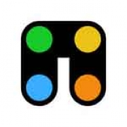 Quetzalcoatl Lösung aller Welten für iPhone und Android