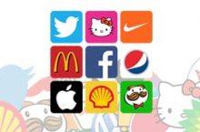 Logospiel Lösungen schnell finden per Buchstaben
