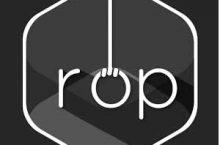 Rop Lösung aller Level & Pakete – Walkthrough