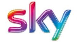 Sky Deutschland sollte 2016 mit Master-Plan überraschen