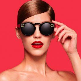 Snapchat-Spectacles-Brille-in-Deutschland-kaufen