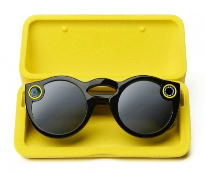 Snapchat-Spectacles-Brille-online-kaufen
