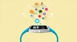 Spannende Apps für die Apple Watch