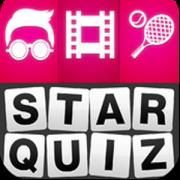 Star Quiz Lösung aller Level – Errate den Promi