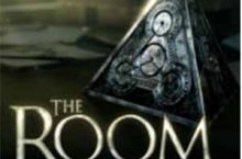 The Room Three Lösungen aller Chapter Walkthrough-Videos
