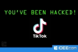TikTok Account gehackt – was tun?