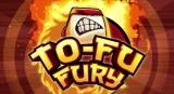 To-Fu Fury Lösung mit Walkthrough aller Level (ToFu)