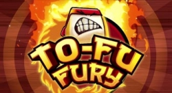 To-Fu Fury Lösung mit Walkthrough aller Level (ToFu)