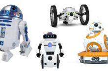 Top 5 Roboter für Kinder zum Spielen