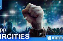 VirCities: Führe Dein Volk zu Reichtum – Mit oder ohne Gewalt