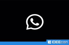 WhatsApp Dark Mode verfügbar und wie man ihn aktiviert