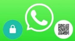 WhatsApp: Sicherheitsnummer hat sich geändert