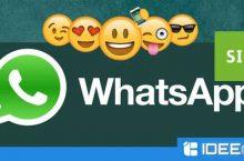 WhatsApp SIM-Karte kostenlos bekommen – So geht´s