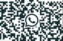 Anleitung: WhatsApp auf dem iPad nutzen – so gehts!