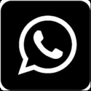 WhatsApp nach Handyklau sperren lassen – So geht´s