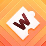 Wordcross Lösung aller Level & Ebenen für iPhone und Android