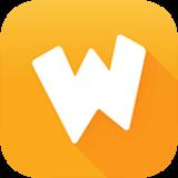 Wordox: Anleitung mit Tipps und Tricks – Der Wörterdieb