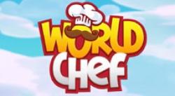 World Chef: Tipps, Tricks, Cheats, Diamanten bekommen und Strategien