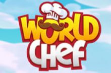 World Chef: Tipps, Tricks, Cheats, Diamanten bekommen und Strategien