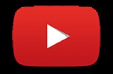 Youtube Wiedergabefehler iPhone/iPad – Video kann nicht geladen werden