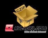 All-Inkl.com – GZip-Komprimierung aktivieren