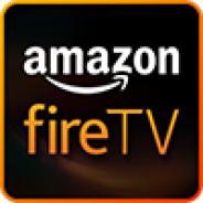 FireTV Stick Sprachsteuerung aktivieren – Fernbedienung