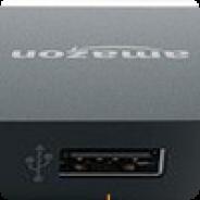 Amazon Fire TV Speicher erweitern