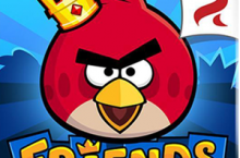 Angry Birds Friends Lösung, Cheats, Tipps & Tricks