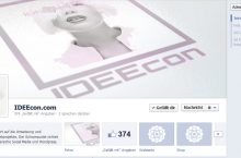 Anleitung: Facebook Fanpage erstellen – in 5 Schritten