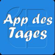 iDownloader kostenlos – App des Tages