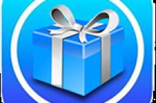 Apps verschenken mit dem iPhone oder iPad – so geht´s