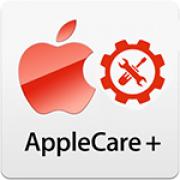 iPhone Garantieanspruch online prüfen