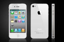 iPhone 4s günstig bekommen – mit oder ohne Vertrag