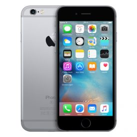 apple-iphone-6s-16-gb-spacegrau_z1