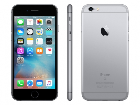 apple-iphone-6s-16-gb-spacegrau_z2