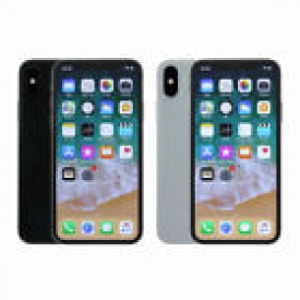 iPhone X günstig online kaufen