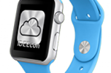 Apple Watch Backup erstellen – So geht´s