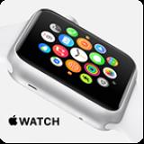 Apple Watch Deutschland – Verkaufsstart