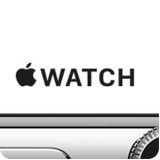 Apple Watch Gewinnspiele