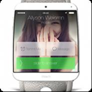 Apple Watch 2 schon im Herbst 2015?