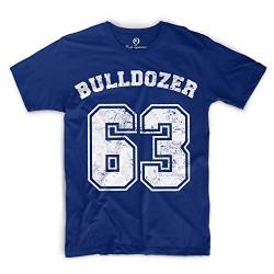 Die beliebtesten Bud Spencer Shirts
