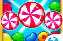 Candy Blast Mania Cheats, Hacks, Tipps & Tricks – Android & iPhone