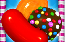 Candy Crush Cheats, Hacks, Tipps & Tricks für Android, iPhone, iPad – deutsch