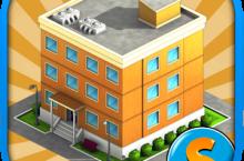 City Island 2 Cheats, Tipps und Tricks für Android und iOS