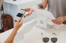 Wie sicher sind digitale Geldbörsen?