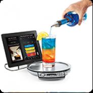 Echte Cocktails mit dem Smartphone mixen